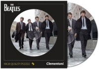 The Beatles. Cant Buy Me Love. Пластинки